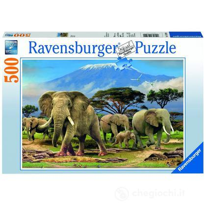 Elefanti (14329)