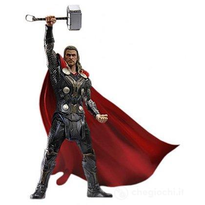 Model Kit - The Dark World - Thor (DR38330)