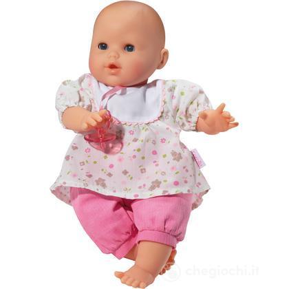 Bebè Tresor nuovo modello (X0736)