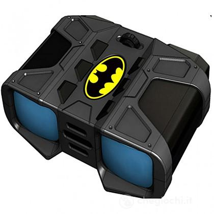Batman Night Scope Visore Notturno