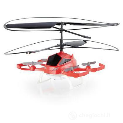 Il Mio Primo Drone (9043347)