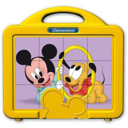 Baby Disney - Baby Cubes 12 pezzi