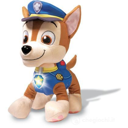 Peluche Chase Paw Patrol (6023230)