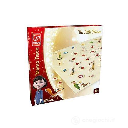Memory Game (E824694)