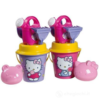 Set Mare Hello Kitty (1335-HK0)