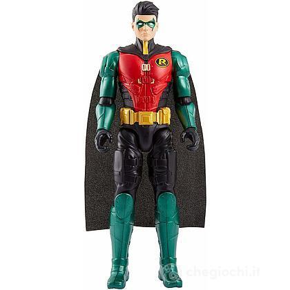 Robin Batman 30 cm (FVM71)