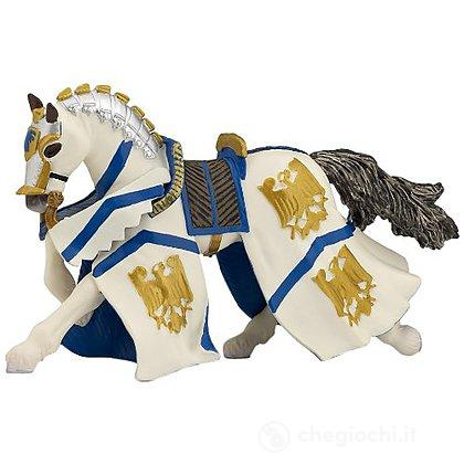 Cavallo cavaliere William (39336)