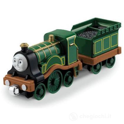 Emily - Veicolo medio di Thomas (R8855)