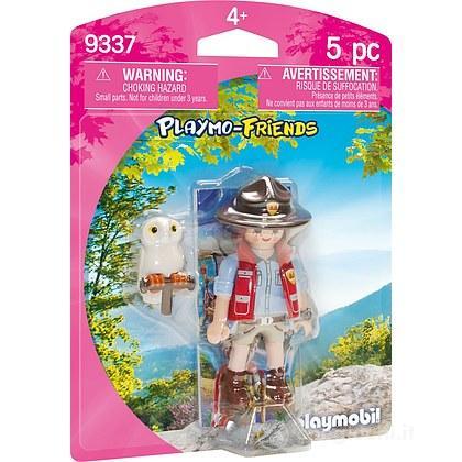 Ranger dei Parchi (9337)
