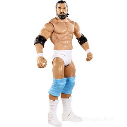 WWE Damien Sandow (BHL75)
