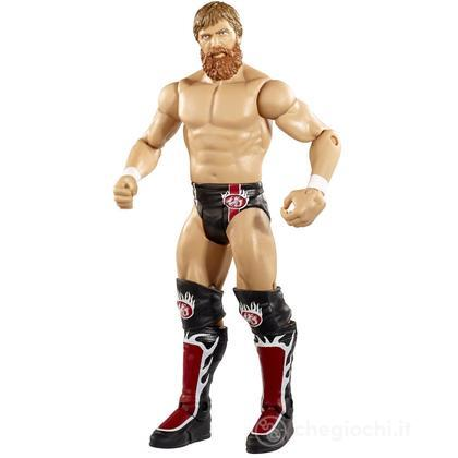 WWE Daniel Bryan (BHL76)