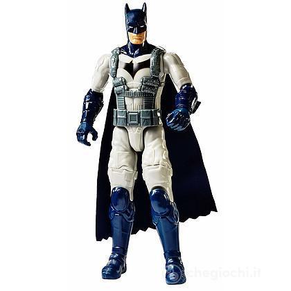 Batman tuta corazzata 30 cm (FVM75)