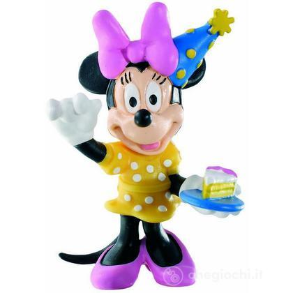 Topolino: Minnie Celebration (15339)