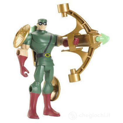 Green Arrow Catapult (P1560)