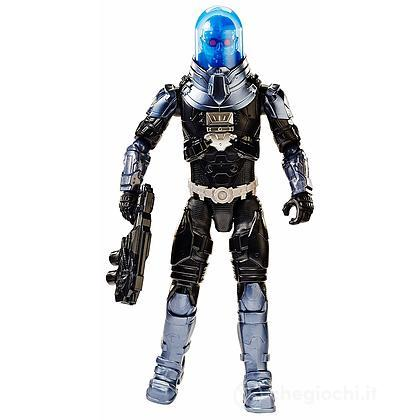 Mr Freeze Batman 30 cm (FVM76)