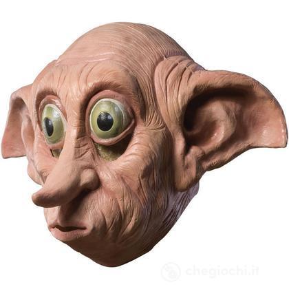Maschera Dobby Deluxe (68341)