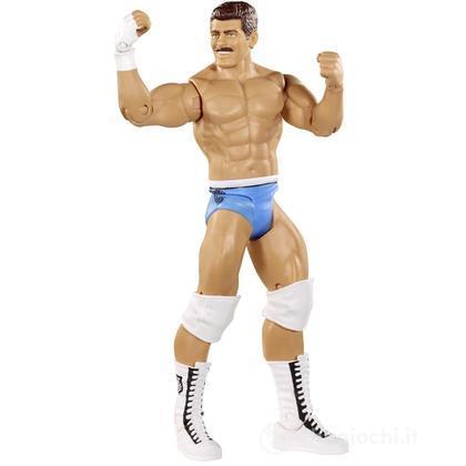 WWE Cody Rhodes (BHL78)