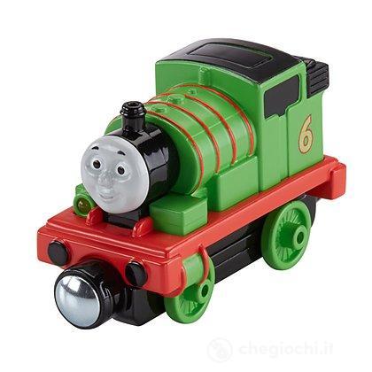 Percy veicolo luci e suoni (CKT64)