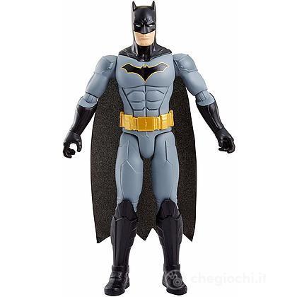 Batman 30 cm (FVM70)