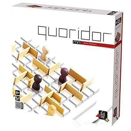 Quoridor - Mini (GIG3424)