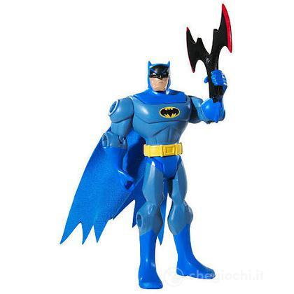 Batman - Bat-Ascia (R5996)