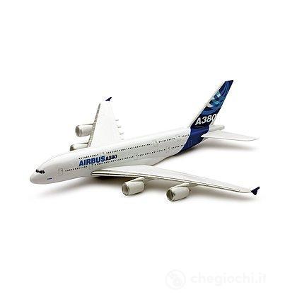 Aereo Skipilot Passenger (20343I)