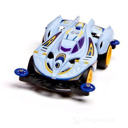 "Auto Race Car ""Best of"" WOLVER (GPZ18343)"
