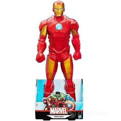 Avengers - Iron Man 51 cm (B1655)