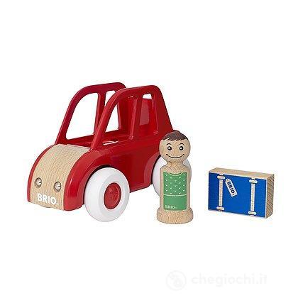 City Car (30346)