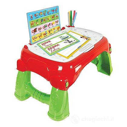 Sapientino Tavolino Sempre con te (13346)