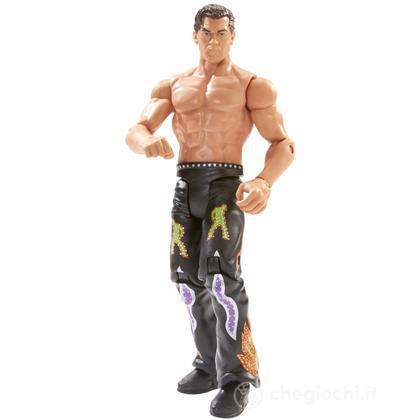 WWE Fandango (BHL84)