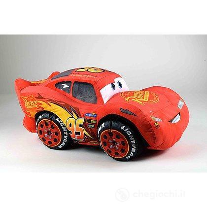 Peluche Saetta McQueen Cars 3 (11601377)