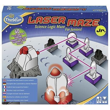 Laser Maze Junior (76348)
