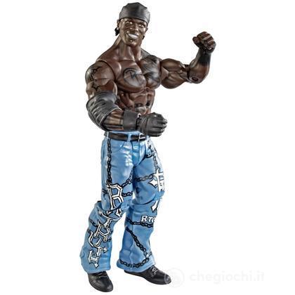 WWE R-Truth (BHL86)