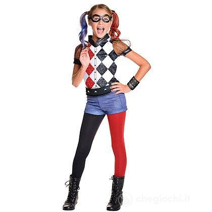 Deluxe sRubie's Costume S620712 Quinn Taglia Harley E9WIeHbD2Y