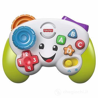 Controller gioca & impara (FWG15)
