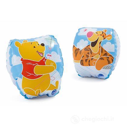 Braccioli Winnie Pooh (56663)