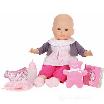 Bebè Do Moda