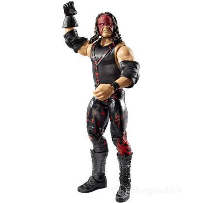 WWE Kane (BHL88)