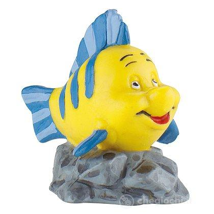 Sirenetta - Flounder (12351)