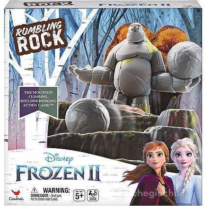 II Gigante della Terra - Frozen 2