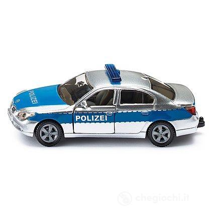 Auto Polizia (1352)