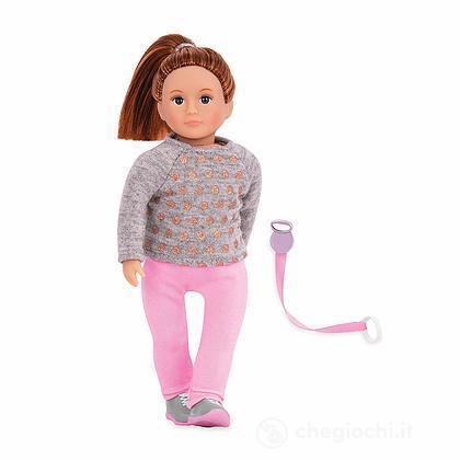 Bambola Lori Rosalind (LO31113Z)