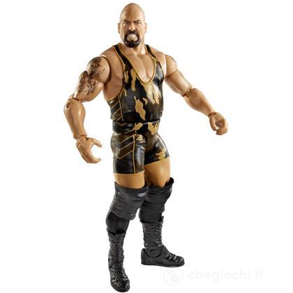 WWE Big Show (BHL90)