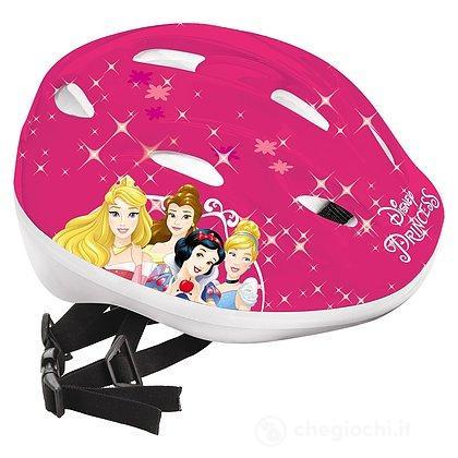 Casco taglia M Disney Princess (28354)