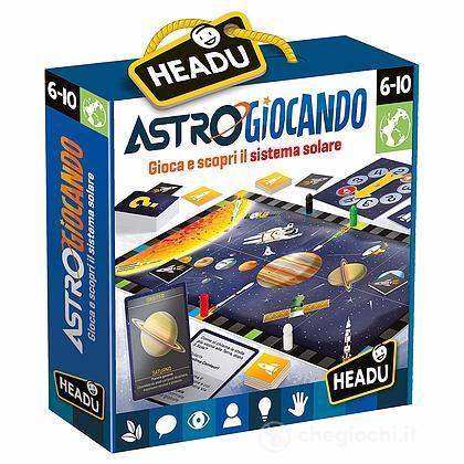Astrogiocando (IT23547)