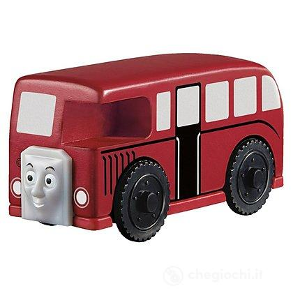 Bertie (Legno) Thomas & Friends (BBT41)