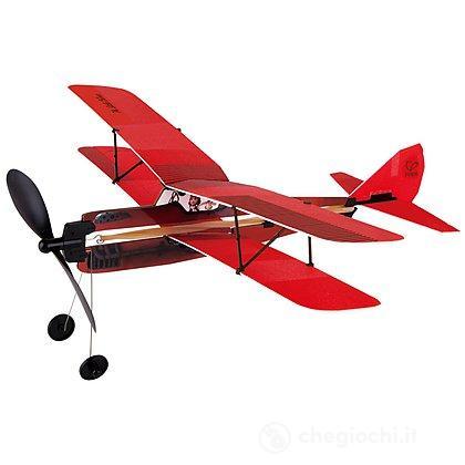 Aereo con elastico (E824698)