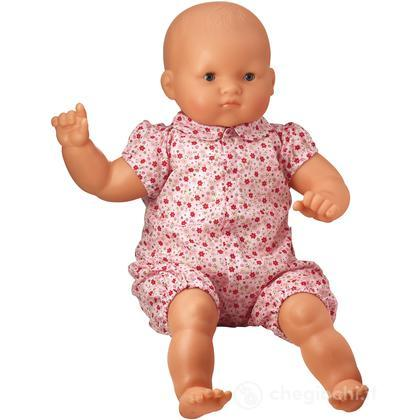 Bébé Chéri