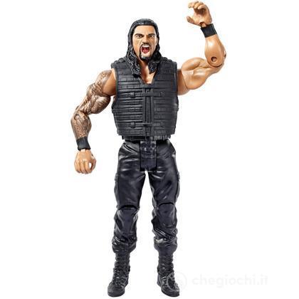 WWE Roman Reigns (BHL94)